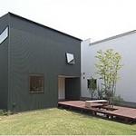 渡辺篤史の建物探訪 土気の家