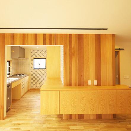 【代表インタビュー②】タケワキ住宅建設のリフォーム・リノベーションについて