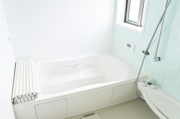 水まわりの中でも最も件数の多い、バスルームのリフォーム