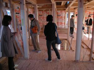 20111112構造見学会